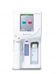 日本光電臨床化学分析装置 CHM-4100