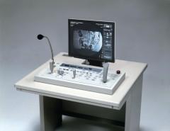 コニカミノルタ Uniteaα 画像ファイリングシステム