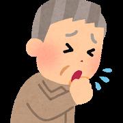 sick_seki_ojiisan